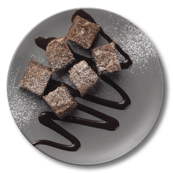Categgory Desserts